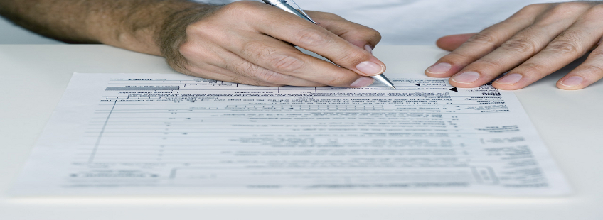 How To Write An Essay Plan. How To Write an Essay