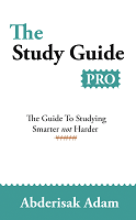 Study Guide Pro