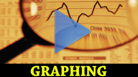 10 Examples of Graphs You Should Know