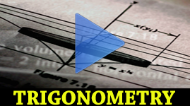 Basic Trigonometry - Sohcahtoa | Part 1