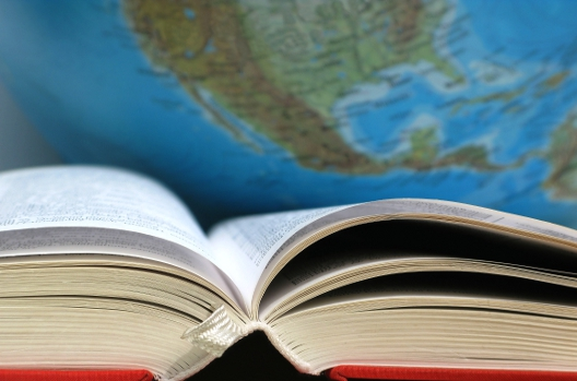 essay on a study of reading habits