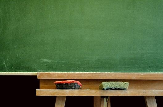 the-best-way-to-study-blackboard