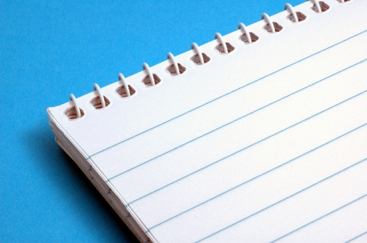 To Do List Template. To Do List Template