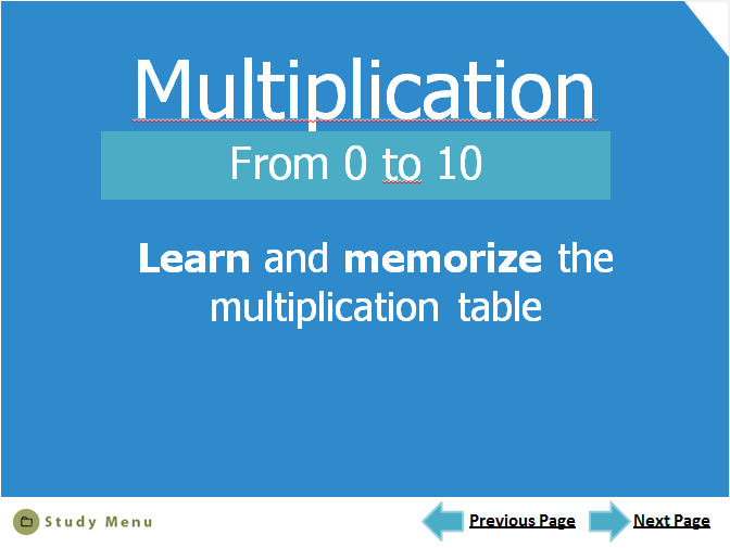 multiplication-table-1